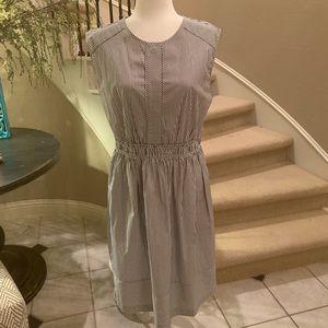 J. Crew dress - size 8